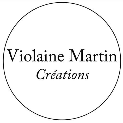 Violaine Martin Créations