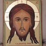 La Sainte Face v2