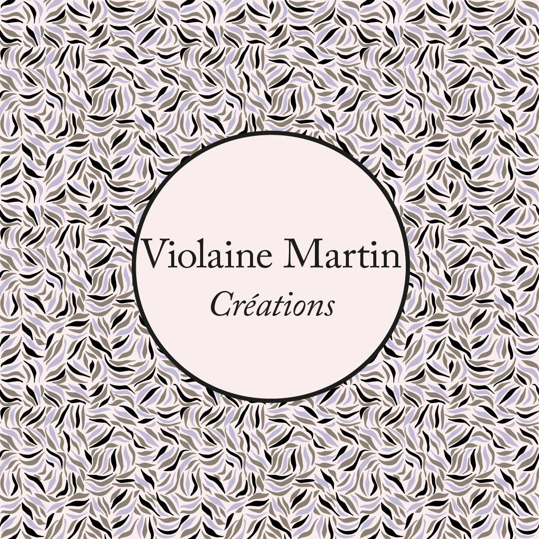 Motif textile indi fantaisie - All-over - coloris estivale - Violaine Martin Créations - Création textile - tissage jacquards, unis et velours - Hauts-de-France